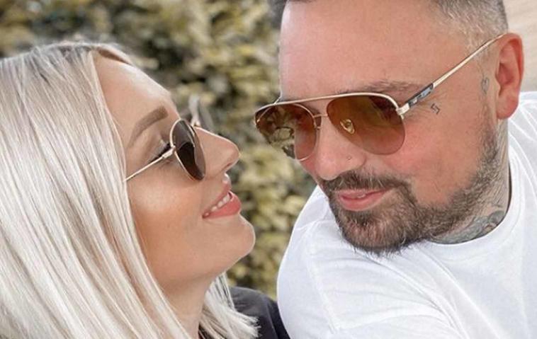"""""""Bachelor-Baby"""": Jessi Cooper und Nik Schröder sind Eltern geworden"""