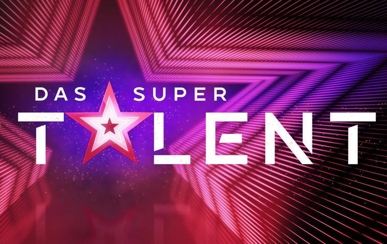 supertalent-starttermin