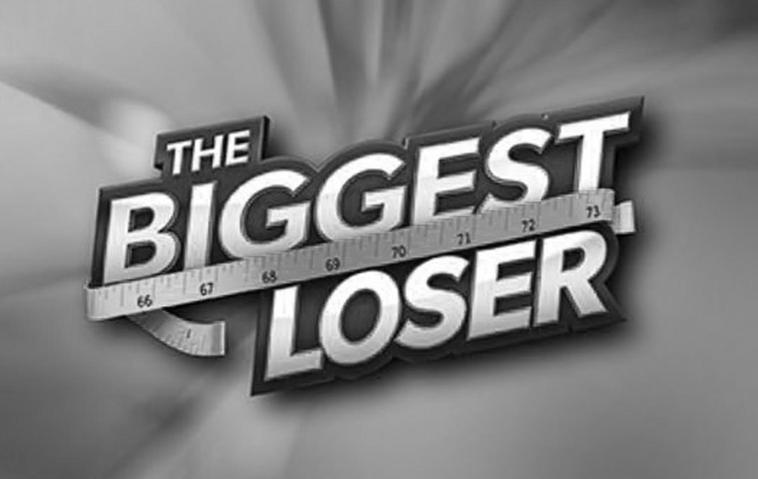 """""""The Biggest Loser""""-Kandidat Jack Handl ist tot"""