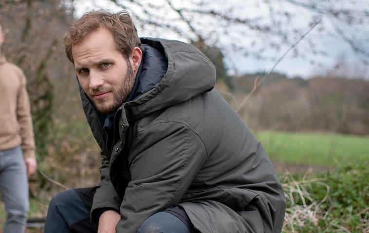 """""""Sturm der Liebe"""": Ist das Florians Todesurteil?"""