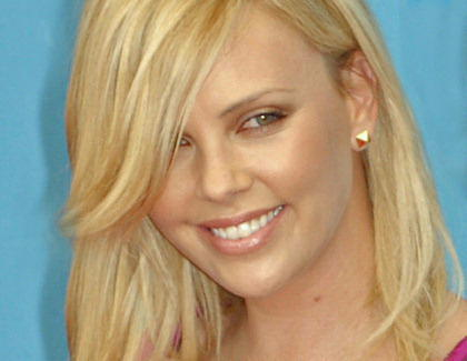 Grausamer Mord in Charlize Therons Alptraum-Haus