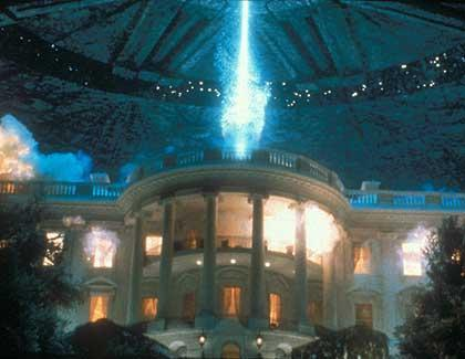 """Independence Day 2"" kommt"