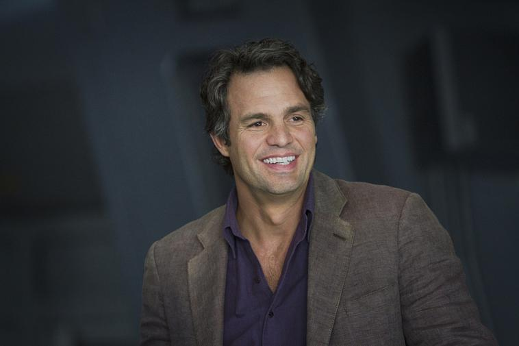"AIDS-Drama ""The Normal Heart"" mit Mark Ruffalo"