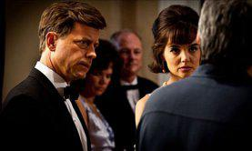 "Arte zeigt Miniserie ""The Kennedys"" ab Juli 2012"