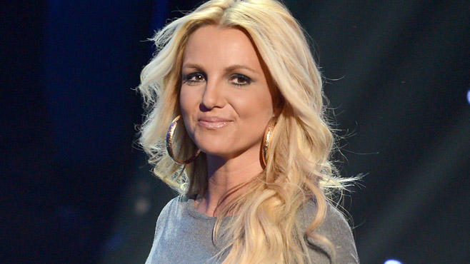 #FreeBritney: Endlich Unabhängigkeit für Britney Spears