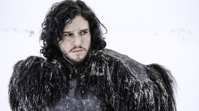 "Dritte ""Game of Thrones""-Staffel ab Ende Februar im Free-TV!"