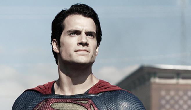 """""""Metropolis"""": Neue DC-Serie ohne Superman!"""