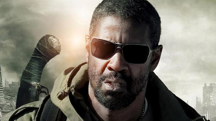 """Fast & Furious 7"": Denzel Washington lehnt Rolle in Action-Franchise ab"