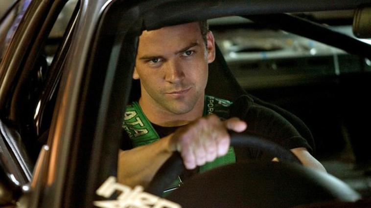 """""""Fast & Furious"""": Lucas Black gibt in Teil 7 - 9 sein Franchise-Comeback"""