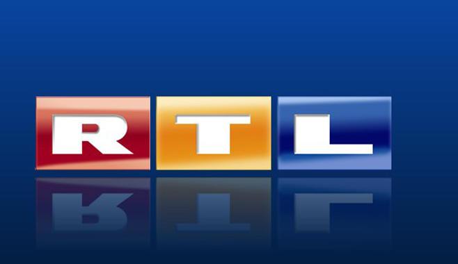 Sky trennt sich von Pay-TV-Sendern von RTL