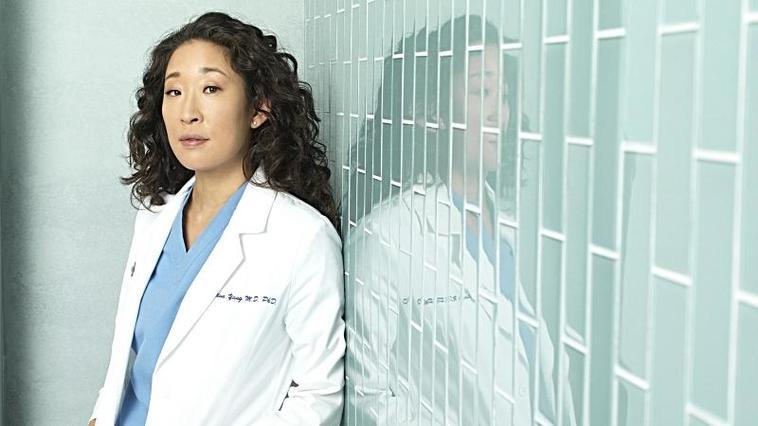 """Grey's Anatomy"": Dr. Cristina Yang verlässt US-Serienhit"