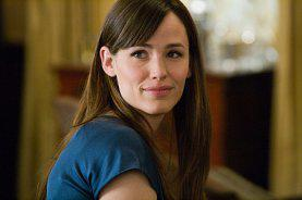 "Jennifer Garner im US-Drama ""The Dallas Buyers Club"""