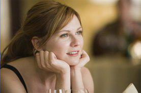 "Kirsten Dunst sichert sich Rolle in ""Two Faces of January"""