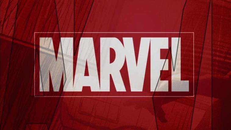 Marvel kündigt weitere US-Serien an