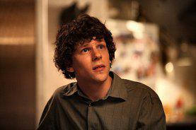 "Öko-Thriller ""Night Moves"" mit Jesse Eisenberg"