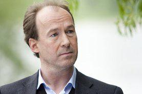 """""""Pettersson und Findus"""" mit Ulrich Noethen in der Hauptrolle"""