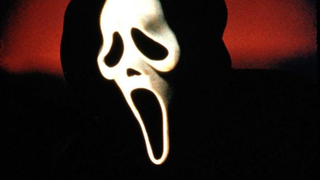 """Die Besetzung für die """"Scream""""-Serie steht"""