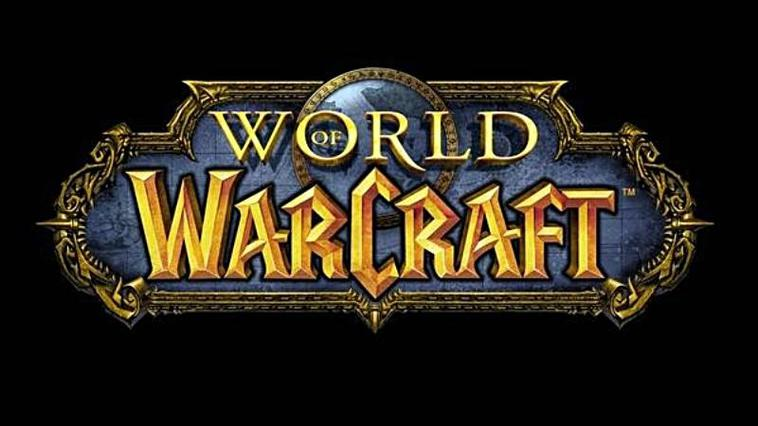 """Regisseur für """"World of Warcraft""""-Film gefunden!"""