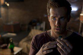 "Ryan Reynolds mit Rolle im Psychothriller ""The Voices"""