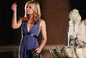 "Sat.1: ""When in Rome"" mit Kristen Bell im Free-TV"