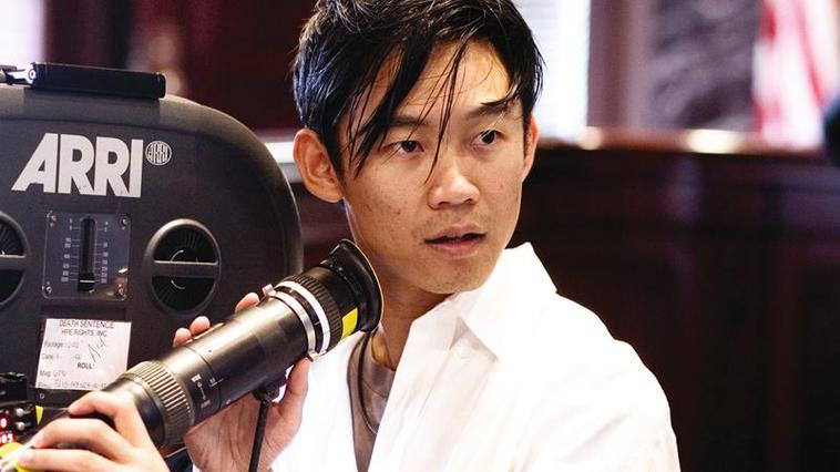 """Saw""-Regisseur James Wan soll ""Fast & Furious 7"" inszenieren"