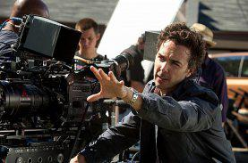 "Shawn Levy bringt ""Monster Problems"" in die Kinos"