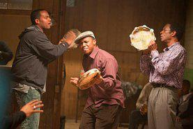 """Sky Atlantic HD zeigt Dramaserie """"Treme"""" ab August"""
