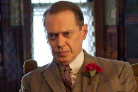 "Sky zeigt dritte ""Boardwalk Empire""-Staffel unmittelbar nach US-Start"