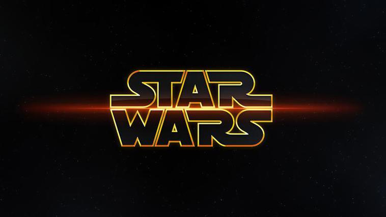 """Star Wars: Episode VII"": J.J. Abrams & Lawrence Kasdan kicken Michael Arndt"