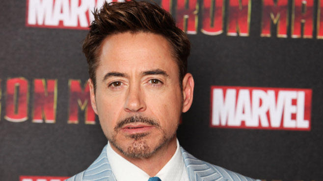 Steht Robert Downey Jr. vor dem Marvel-Aus?