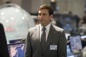 "Steve Carell in der Tragikomödie ""The Way, Way Back"""