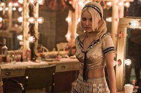 """Sucker Punch""-Star Emily Browning im Thriller ""Plush"""