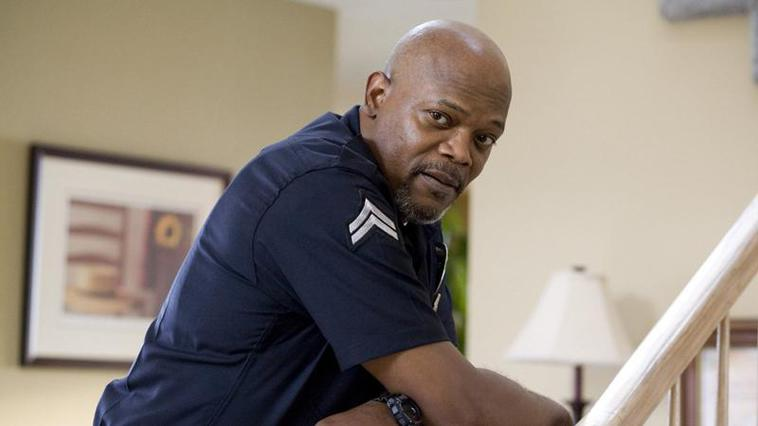 """The Secret Service"": Samuel L. Jackson wird Bösewicht in Comic-Verfilmung"