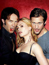 "US-Sender HBO verlängert ""True Blood"" und ""The Newsroom"""