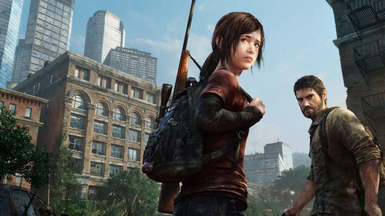 "Videospiel ""The Last of Us"": Sam Raimi produziert Kinofilm"