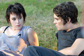 "VOX: Horrofilm ""From Within"" mit Rumer Willis im Free-TV"