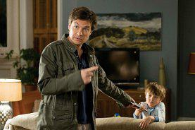 "Warner verfilmt ""This is Where I Leave You"" mit Jason Bateman"