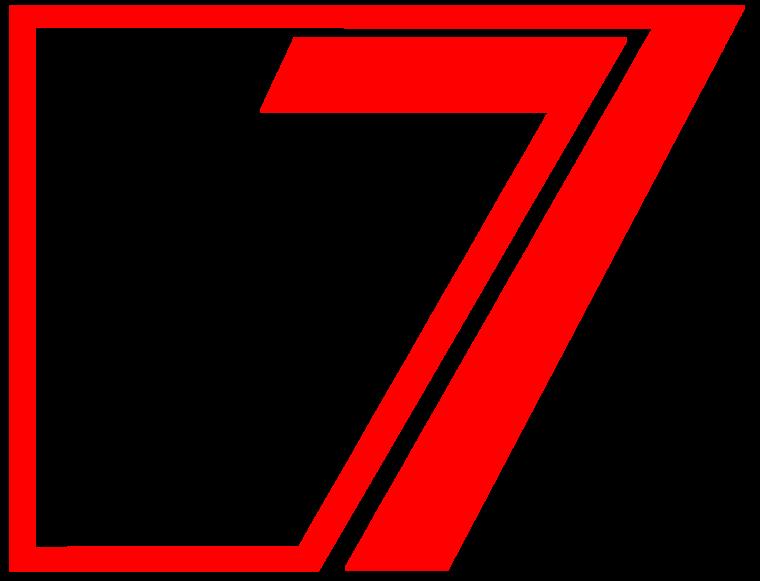 Pro7 Neues Logo