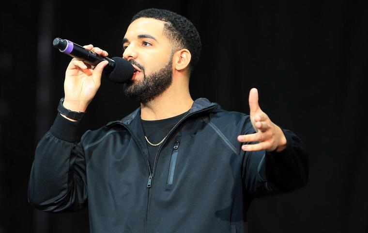 Drake (Rapper)
