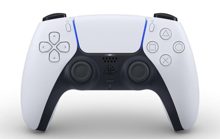 PS5: Dauert es doch länger als gedacht? Neue PlayStation 5-Planungen
