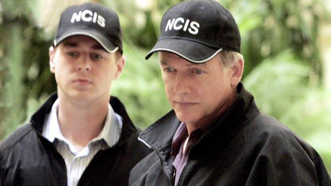 """""""Navy CIS"""": 6 unglaubliche Dinge, die ihr nicht über NCIS wusstet"""