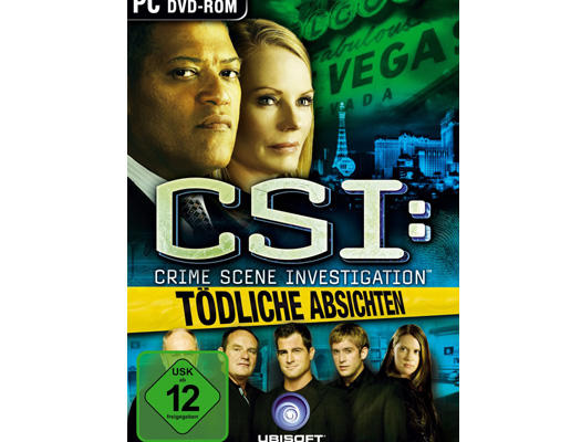 CSI-Game.jpg