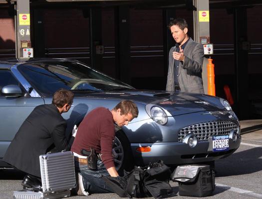 CSI-NY-Set.jpg
