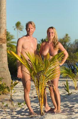 Eric und Klara