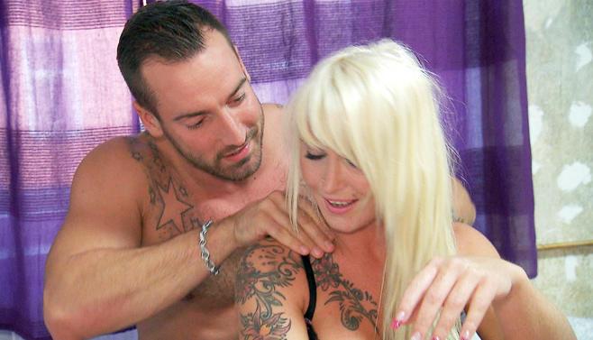sex kontakte finden sextreffs berlin