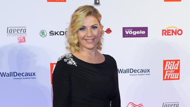 Aleksandra Bechtel 2015