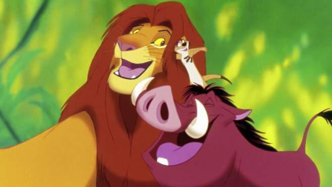 Das sind die 20 erfolgreichsten Animationsfilme!