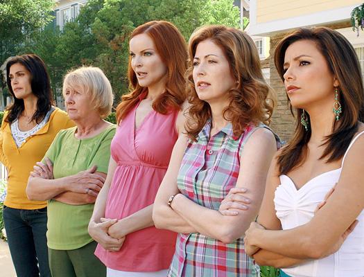housewives-5.jpg