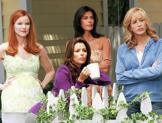 housewives.jpg