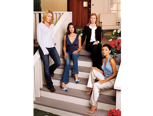 housewives2.jpg